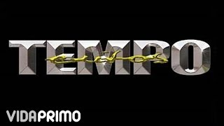 getlinkyoutube.com-Tempo - Muchos Quieren feat. Getto & Gastam [Official Audio]