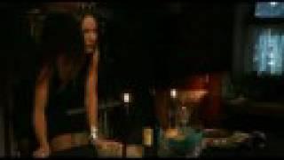 getlinkyoutube.com-Warlock 2 The Full Belly Expansion Scene