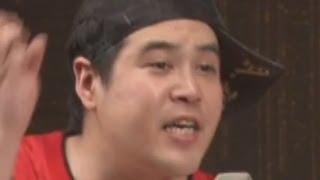 getlinkyoutube.com-タカアンドトシの傑作漫才 「MCデンジャー feat ダイナマイ-T