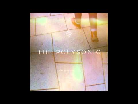The Polysonic - Another Day