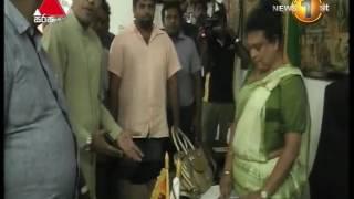 Pramitha Bandara Thennakon