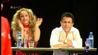 getlinkyoutube.com-سری سوم مسابقه رقص/عباس