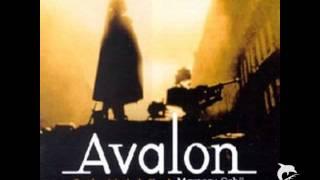 getlinkyoutube.com-Avalon - Kenji Kawai - Log In