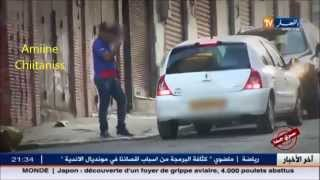 getlinkyoutube.com-L'exta Halwa à Oran Hamri, Derb, Marjajou+   Reportage sur EnnaharTv   YouTube