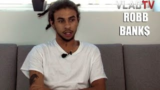 Robb Bank$: Haitians Run Not Just Miami, But All of Florida