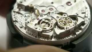 getlinkyoutube.com-World's most complicated watch