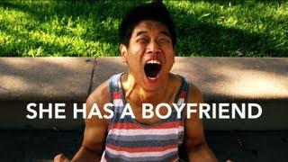 getlinkyoutube.com-She Has a Boyfriend