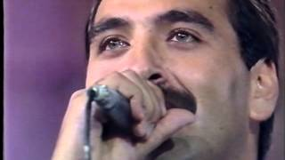 getlinkyoutube.com-ربيع الخولي + لما راح الصبر + مهرجان جرش 1989