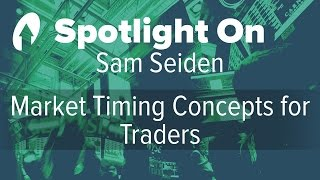 getlinkyoutube.com-Spotlight On ... Sam Seiden