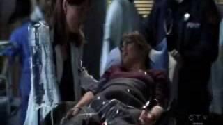 getlinkyoutube.com-Gravity of Love - Olivia Benson & Elliot Stabler