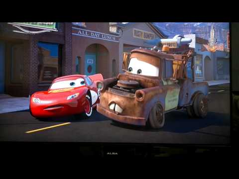 RESCUE SQUAD MATER( MATERS TALL TALES)..HQ