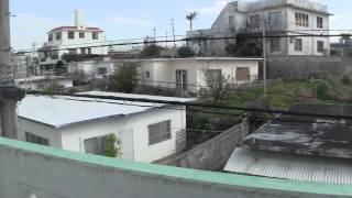 getlinkyoutube.com-KYUNA HOUSE