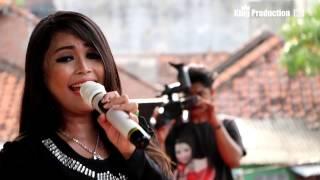Rebutan Lanang -  Dian Anic - Anica Nada Live Jatibarang Indramayu