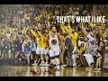 Stephen Curry - Thats What I Like