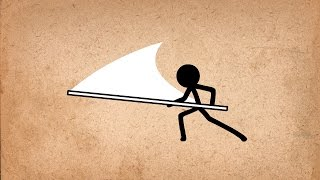 getlinkyoutube.com-7. Arcs - 12 Principles of Animation