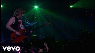 getlinkyoutube.com-Aerosmith - Sweet Emotion (from You Gotta Move)