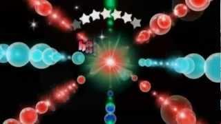 getlinkyoutube.com-House Music Dugem Nonstop 2013 2 Hours Funkoters ~Ajeb Asek Asoy Geleng Terus