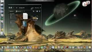 getlinkyoutube.com-como poner fondos de escritorio con movimiento 3D