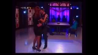getlinkyoutube.com-Давай поженимся телешоу в Армении ( Приколы !!! )