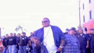 "getlinkyoutube.com-KID FROST & BIG LA ""LA RAZA "" BEHIND THE SCENES"