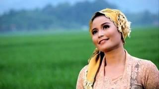 getlinkyoutube.com-Kumpulan Lagu tarling Full Album Terbaik Sepanjang Masa