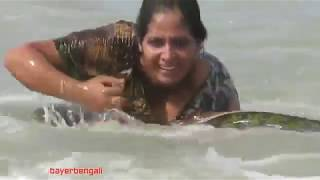 desi India girls  leaked mms and  hot video