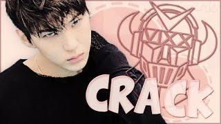 VIXX | CRACK #10