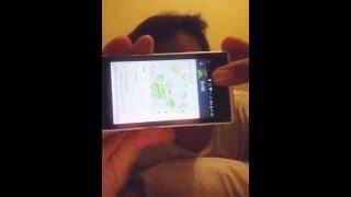 getlinkyoutube.com-Mengoptimalkan Orderan Yang Masuk Gojek By Arsy