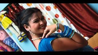 getlinkyoutube.com-HD चोली खुल गईल - Choli Khul Gail - Bhojpuri Sexy Hot Songs 2014