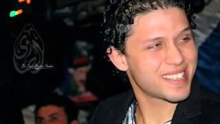 getlinkyoutube.com-الضوء الشارد   شكل جديد محمد عبد السلام 2015