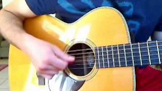 getlinkyoutube.com-Rhythm Guitar Strumming Lesson: Five Ways To Improve Your Strumming