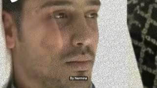 getlinkyoutube.com-Romana Panic - Samoodbrana