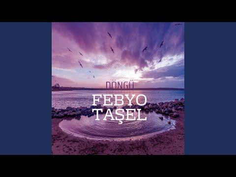 Toprak (feat. Timur Atasever) (Enstrümantal)
