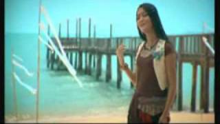 getlinkyoutube.com-[MV]ชู้ทางใจ - อันดา (Jumbo Hit) Downloadโทร *491111 กด 127