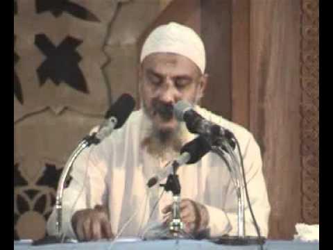 Sifat Shalawat Dan Salam Kepada Nabi 5