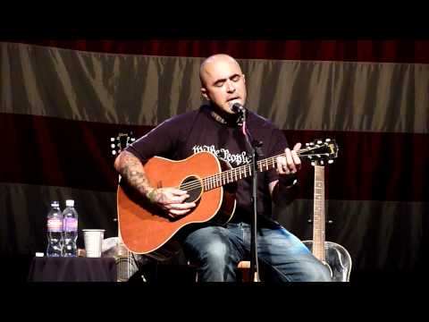 Streaming Tangled Up In You by Aaron Lewis at Sycuan Casino on 11/06/10 Movie online wach this movies online Tangled Up In You by Aaron Lewis at Sycuan Casino on 11/06/10