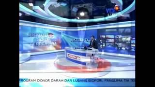 getlinkyoutube.com-HEBOH Video Adegan Mesum PNS Banten
