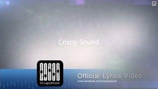 Bedroom Audio - บอกรัก (Official Audio)