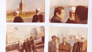 getlinkyoutube.com-نااادر جدا | صلاة المغرب .. أذان و إقامة الشيخ / الحصري .. صلاة الشيخ / عبد الحليم محمود