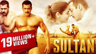 Sultan 2016 Hindi Movie Promotion Video - Salman   Khan,Anushka Sharma - Full Promotion video width=