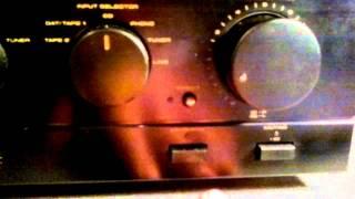 getlinkyoutube.com-pioneer a 450 technics sl p550