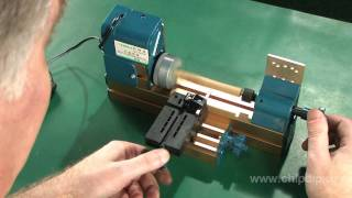 getlinkyoutube.com-Slide Lathe