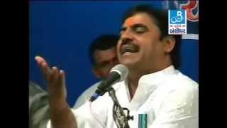 getlinkyoutube.com-Mayabhai Ahir Jokes - Vandhano Varghodo - Kodinar Live - Part - 1