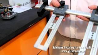getlinkyoutube.com-Sabloane Hettich prin Gelu Trading Company