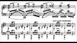 getlinkyoutube.com-S. Rachmaninov : Prelude op. 23 no. 5 in G minor (Berezovsky)