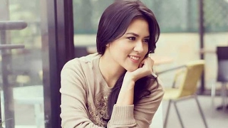 MANTAN TERINDAH - RAISA karaoke download ( tanpa vokal ) cover