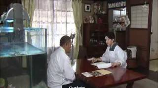 getlinkyoutube.com-ando natsu 12 1