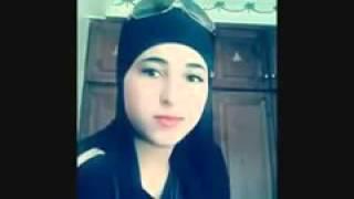 getlinkyoutube.com-salh lbacha vidyo