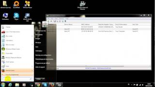 getlinkyoutube.com-كيف تطفئ اي حاسوب متصل معك في نفس الشبكة