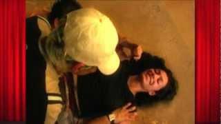 getlinkyoutube.com-La Fábrica (cortometraje) - Misterio